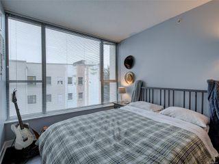 Photo 14: 408 760 Johnson St in : Vi Downtown Condo for sale (Victoria)  : MLS®# 856297