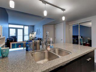 Photo 11: 408 760 Johnson St in : Vi Downtown Condo for sale (Victoria)  : MLS®# 856297