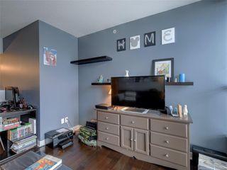 Photo 4: 408 760 Johnson St in : Vi Downtown Condo for sale (Victoria)  : MLS®# 856297