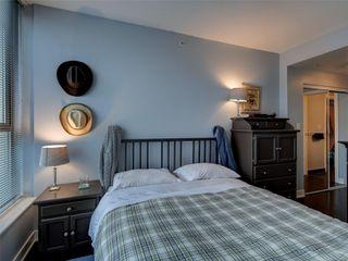 Photo 15: 408 760 Johnson St in : Vi Downtown Condo for sale (Victoria)  : MLS®# 856297