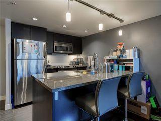 Photo 7: 408 760 Johnson St in : Vi Downtown Condo for sale (Victoria)  : MLS®# 856297
