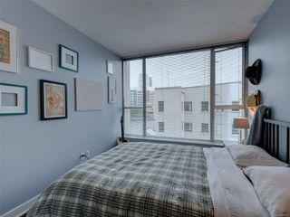 Photo 16: 408 760 Johnson St in : Vi Downtown Condo for sale (Victoria)  : MLS®# 856297