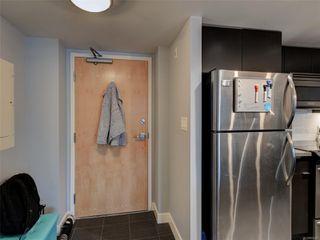 Photo 19: 408 760 Johnson St in : Vi Downtown Condo for sale (Victoria)  : MLS®# 856297