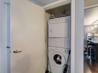 Photo 18: 408 760 Johnson St in : Vi Downtown Condo for sale (Victoria)  : MLS®# 856297
