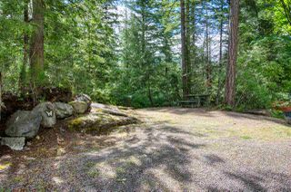 Photo 32: 13483 SUNSHINE COAST Highway in Madeira Park: Pender Harbour Egmont House for sale (Sunshine Coast)  : MLS®# R2502528