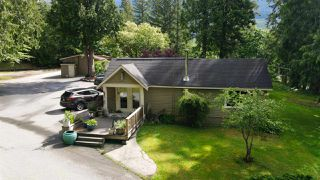 Photo 39: 13483 SUNSHINE COAST Highway in Madeira Park: Pender Harbour Egmont House for sale (Sunshine Coast)  : MLS®# R2502528