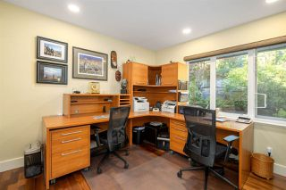 """Photo 18: 3996 MICHENER Court in North Vancouver: Braemar House for sale in """"BRAEMAR ESTATES"""" : MLS®# R2507508"""