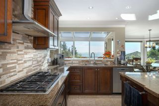 """Photo 11: 3996 MICHENER Court in North Vancouver: Braemar House for sale in """"BRAEMAR ESTATES"""" : MLS®# R2507508"""