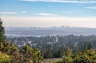 """Photo 1: 3996 MICHENER Court in North Vancouver: Braemar House for sale in """"BRAEMAR ESTATES"""" : MLS®# R2507508"""