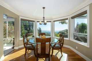 """Photo 15: 3996 MICHENER Court in North Vancouver: Braemar House for sale in """"BRAEMAR ESTATES"""" : MLS®# R2507508"""