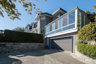 """Photo 31: 3996 MICHENER Court in North Vancouver: Braemar House for sale in """"BRAEMAR ESTATES"""" : MLS®# R2507508"""
