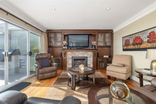 """Photo 17: 3996 MICHENER Court in North Vancouver: Braemar House for sale in """"BRAEMAR ESTATES"""" : MLS®# R2507508"""