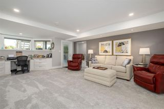 """Photo 26: 3996 MICHENER Court in North Vancouver: Braemar House for sale in """"BRAEMAR ESTATES"""" : MLS®# R2507508"""