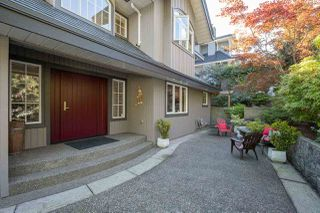 """Photo 3: 3996 MICHENER Court in North Vancouver: Braemar House for sale in """"BRAEMAR ESTATES"""" : MLS®# R2507508"""
