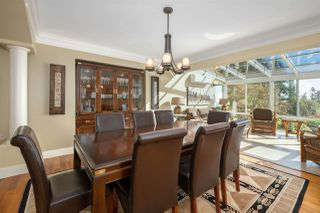 """Photo 6: 3996 MICHENER Court in North Vancouver: Braemar House for sale in """"BRAEMAR ESTATES"""" : MLS®# R2507508"""