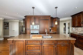 """Photo 10: 3996 MICHENER Court in North Vancouver: Braemar House for sale in """"BRAEMAR ESTATES"""" : MLS®# R2507508"""