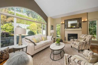 """Photo 4: 3996 MICHENER Court in North Vancouver: Braemar House for sale in """"BRAEMAR ESTATES"""" : MLS®# R2507508"""