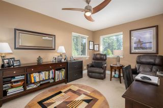 """Photo 23: 3996 MICHENER Court in North Vancouver: Braemar House for sale in """"BRAEMAR ESTATES"""" : MLS®# R2507508"""