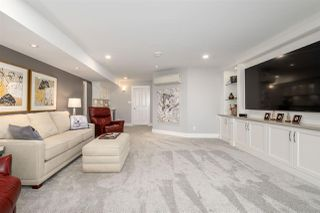 """Photo 25: 3996 MICHENER Court in North Vancouver: Braemar House for sale in """"BRAEMAR ESTATES"""" : MLS®# R2507508"""