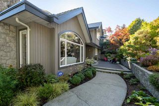 """Photo 2: 3996 MICHENER Court in North Vancouver: Braemar House for sale in """"BRAEMAR ESTATES"""" : MLS®# R2507508"""