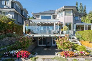 """Photo 40: 3996 MICHENER Court in North Vancouver: Braemar House for sale in """"BRAEMAR ESTATES"""" : MLS®# R2507508"""