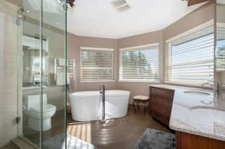 """Photo 20: 3996 MICHENER Court in North Vancouver: Braemar House for sale in """"BRAEMAR ESTATES"""" : MLS®# R2507508"""