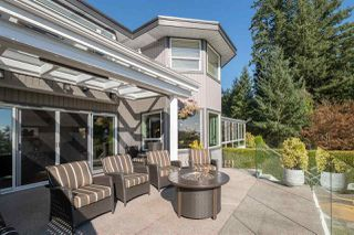 """Photo 36: 3996 MICHENER Court in North Vancouver: Braemar House for sale in """"BRAEMAR ESTATES"""" : MLS®# R2507508"""