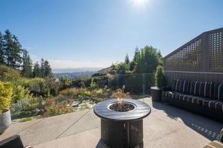 """Photo 33: 3996 MICHENER Court in North Vancouver: Braemar House for sale in """"BRAEMAR ESTATES"""" : MLS®# R2507508"""