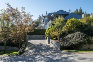 """Photo 30: 3996 MICHENER Court in North Vancouver: Braemar House for sale in """"BRAEMAR ESTATES"""" : MLS®# R2507508"""