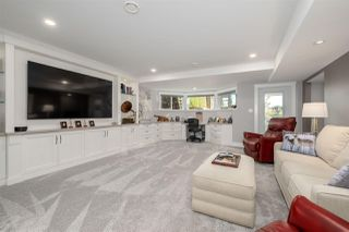 """Photo 24: 3996 MICHENER Court in North Vancouver: Braemar House for sale in """"BRAEMAR ESTATES"""" : MLS®# R2507508"""