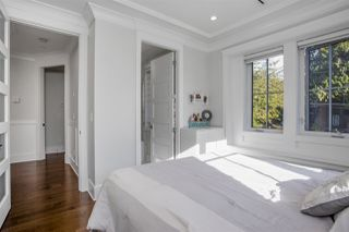 Photo 32: 5687 OLYMPIC Street in Vancouver: Dunbar House for sale (Vancouver West)  : MLS®# R2511688
