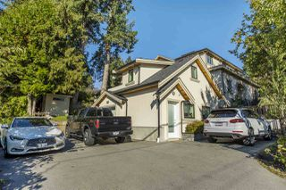 Photo 40: 5687 OLYMPIC Street in Vancouver: Dunbar House for sale (Vancouver West)  : MLS®# R2511688