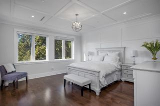 Photo 24: 5687 OLYMPIC Street in Vancouver: Dunbar House for sale (Vancouver West)  : MLS®# R2511688