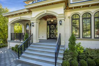 Photo 2: 5687 OLYMPIC Street in Vancouver: Dunbar House for sale (Vancouver West)  : MLS®# R2511688
