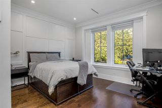 Photo 33: 5687 OLYMPIC Street in Vancouver: Dunbar House for sale (Vancouver West)  : MLS®# R2511688