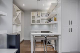 Photo 36: 5687 OLYMPIC Street in Vancouver: Dunbar House for sale (Vancouver West)  : MLS®# R2511688