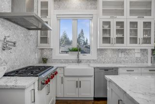 Photo 16: 5687 OLYMPIC Street in Vancouver: Dunbar House for sale (Vancouver West)  : MLS®# R2511688