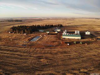 Photo 7: Binkley Farm in Hudson Bay: Farm for sale (Hudson Bay Rm No. 394)  : MLS®# SK833609