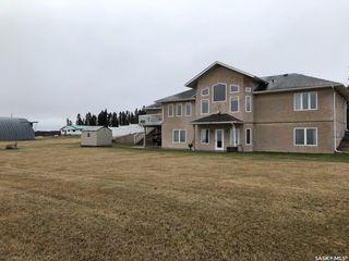 Photo 8: Binkley Farm in Hudson Bay: Farm for sale (Hudson Bay Rm No. 394)  : MLS®# SK833609