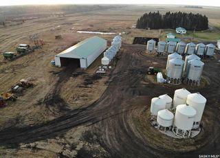 Photo 3: Binkley Farm in Hudson Bay: Farm for sale (Hudson Bay Rm No. 394)  : MLS®# SK833609