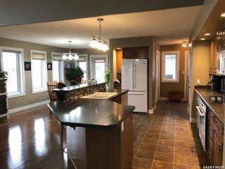 Photo 16: Binkley Farm in Hudson Bay: Farm for sale (Hudson Bay Rm No. 394)  : MLS®# SK833609