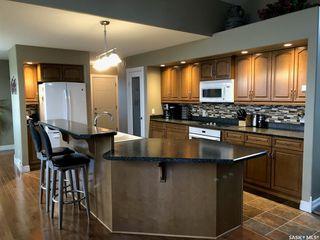 Photo 12: Binkley Farm in Hudson Bay: Farm for sale (Hudson Bay Rm No. 394)  : MLS®# SK833609