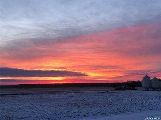 Photo 25: Binkley Farm in Hudson Bay: Farm for sale (Hudson Bay Rm No. 394)  : MLS®# SK833609