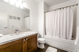 Photo 12: 3328 MT SEYMOUR Parkway in North Vancouver: Northlands Townhouse for sale : MLS®# R2518747