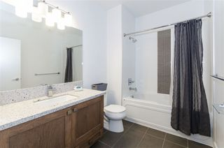 Photo 35: 3328 MT SEYMOUR Parkway in North Vancouver: Northlands Townhouse for sale : MLS®# R2518747