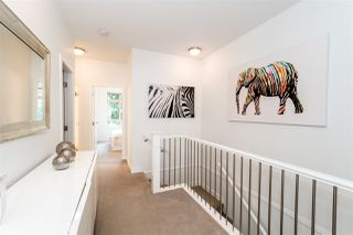 Photo 8: 3328 MT SEYMOUR Parkway in North Vancouver: Northlands Townhouse for sale : MLS®# R2518747