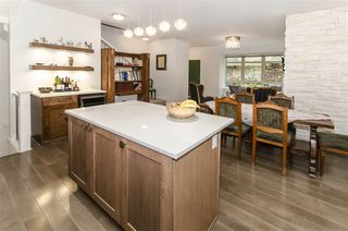 Photo 21: 3328 MT SEYMOUR Parkway in North Vancouver: Northlands Townhouse for sale : MLS®# R2518747