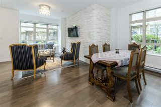 Photo 15: 3328 MT SEYMOUR Parkway in North Vancouver: Northlands Townhouse for sale : MLS®# R2518747