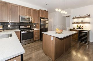 Photo 22: 3328 MT SEYMOUR Parkway in North Vancouver: Northlands Townhouse for sale : MLS®# R2518747