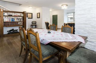 Photo 18: 3328 MT SEYMOUR Parkway in North Vancouver: Northlands Townhouse for sale : MLS®# R2518747